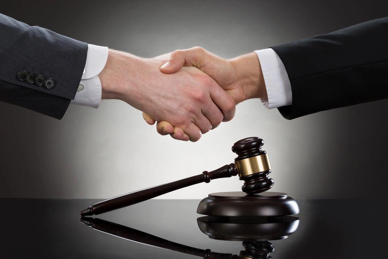 Jason Y Lie Attorneys At Law